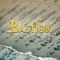 Bastion: 楽譜を見よう - Zia と Zulf のテーマ