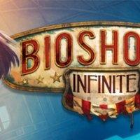 『BioShock Infinite』FoV (視界) の変更、イントロムービーのスキップ、マウスの速度調節をやりやすく、などゲームを快適に