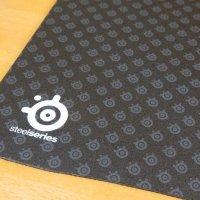 マウスパッドはゲーム用なら布がおすすめ。マウスパッドの選び方と素材の比較