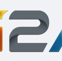 ゲームキー販売サイト「G2A」は安全ではない。G2A とのパートナーシップ契約は止めておきます