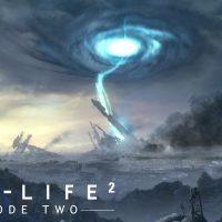 「Half-Life: Alyx」に備えて「Half-Life」シリーズのストーリーを知りたいなら、実際にプレイするよりももっといい方法がある