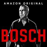 派手さがない故に丁寧なストーリーと展開と演技で引き込まれる刑事ドラマ。娘が父親に優しい奇跡『BOSCH/ボッシュ』レビュー