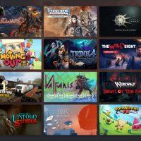 2月のHumble Choiceは「戦場のヴァルキュリア4 CE」「Outward+DLC」「Endless Space 2 DE」などが合わせて$12~。今月は人気で好評のゲームが多い [追記]